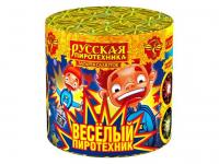 Веселый пиротехник #REGION_NAME_DECLINE_PP# | #REGION_TAG_VSTAVKA_TAYT#